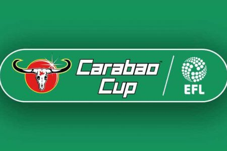 When is the Carabao Cup draw 4th Round? Start time, live stream and fourth round teams
