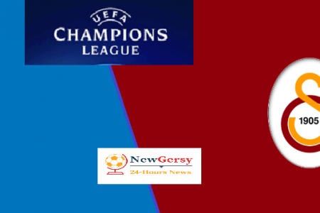 Club Brugge vs Galatasaray Live stream Champions League Today Match Team News, Start Time, Preview