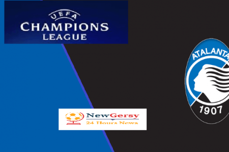 Dinamo Zagreb vs Atalanta Live stream Champions League Today Match Team News, Start Time, Preview