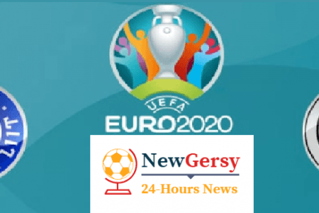 Estonia vs Germany Live stream Euro Qualifiers 2020 Today Match Team News, Start Time, Preview