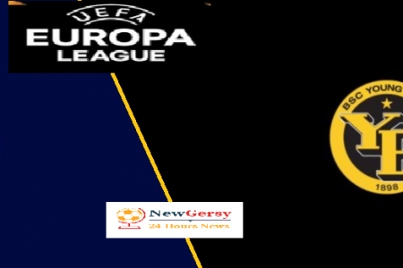 FC Porto vs BSC Young Boys Bern Live stream Europa League Today Match Team News, Start Time, Preview
