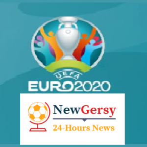 Finland vs Italy Live stream Euro Qualifiers 2020 Today Match Team News, Start Time, Preview