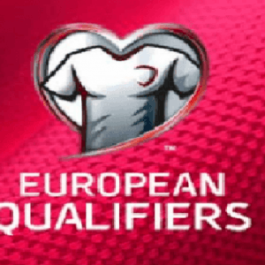 France vs Albania Live stream Euro Qualifiers 2020 Today Match Team News, Start Time, Preview