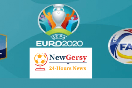 France vs Andorra Live stream Euro Qualifiers 2020 Today Match Team News, Start Time, Preview