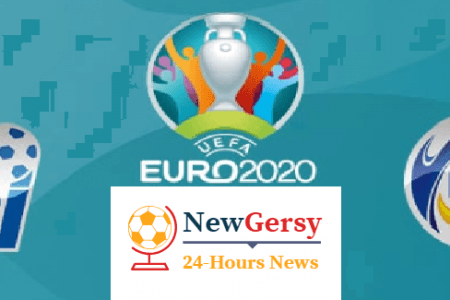 Iceland vs Andorra Live stream Euro Qualifiers 2020 Today Match Team News, Start Time, Preview