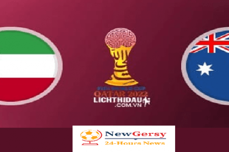 Kuwait vs Australia Live stream FIFA World Cup Asian Qualifying Today Match Team News, Start Time, Preview