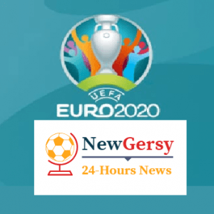 Lithuania vs Portugal Live stream Euro Qualifiers 2020 Today Match Team News, Start Time, Preview