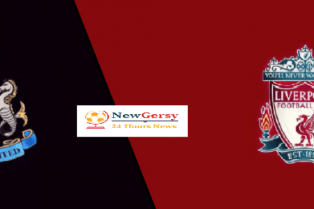 Liverpool 3-1 Newcastle United Live stream Premier League 2019 Today Match Team News, Start Time, Preview