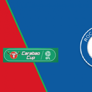 Manchester United vs Rochdale Live stream Carabao Cup 2019 Today Match Team News, Start Time, Preview