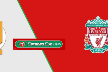 Milton Keynes Dons vs Liverpool Live stream Carabao Cup 2019 Today Match Team News, Start Time, Preview
