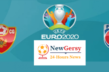 Montenegro vs Czech Republic Live stream Euro Qualifiers 2020 Today Match Team News, Start Time, Preview