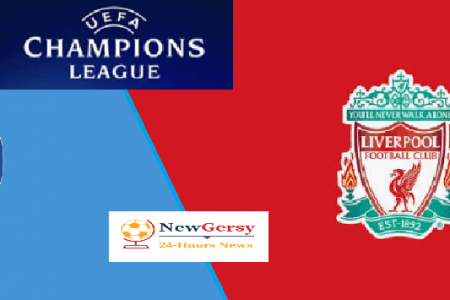 Napoli vs Liverpool Live stream Champions League Today Match Team News, Start Time, Preview