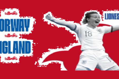 Norway women 2-1 England women live streaming How To Watch Free Online, Team News Women's International Friendlies