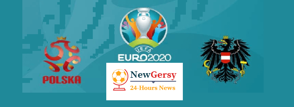Poland vs Austria Live stream Euro Qualifiers 2020 Today Match Team News, Start Time, Preview