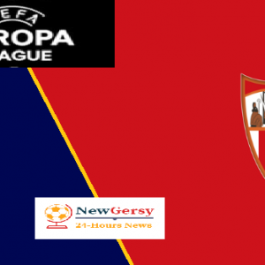 Qarabag FK vs Sevilla Live stream Europa League Today Match Team News, Start Time, Preview