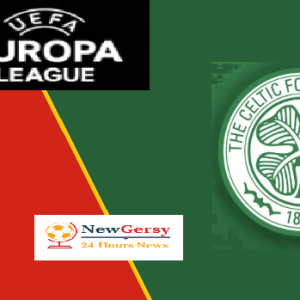 Rennes vs Celtic Live stream Europa League Today Match Team News, Start Time, Preview