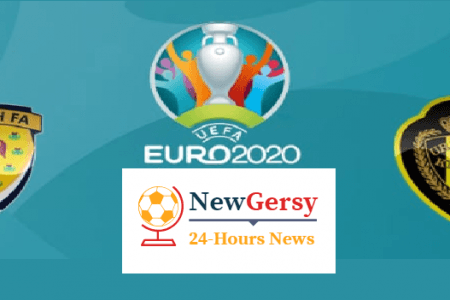 Scotland vs Belgium Live stream Euro Qualifiers 2020 Today Match Team News, Start Time, Preview