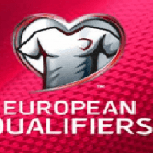 Serbia vs Portugal Live stream Euro Qualifiers 2020 Today Match Team News, Start Time, Preview