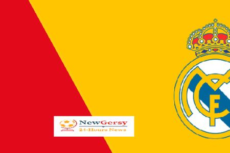 Sevilla vs Real Madrid Live stream Spanish La Liga 2019 Today Match Team News, Start Time, Preview
