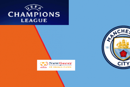Shakhtar Donetsk vs Manchester City Live stream Champions League Today Match Team News, Start Time, Preview
