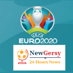 Spain vs Faroe Islands Live stream Euro Qualifiers 2020 Today Match Team News, Start Time, Preview