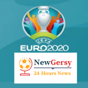 Sweden vs Norway Live stream Euro Qualifiers 2020 Today Match Team News, Start Time, Preview