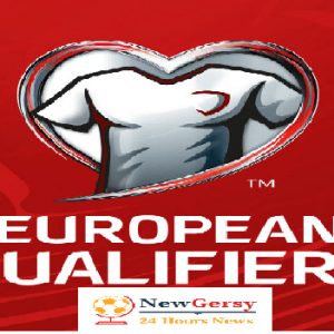 Switzerland vs Gibraltar: Live stream, TV channel, kick off time and team news for Euro 2020 qualifier