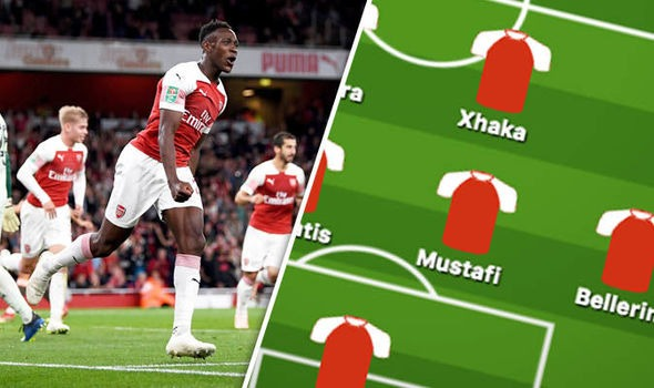 Watford vs Arsenal lineups: Confirmed team news, predicted XIs and latest injury updates