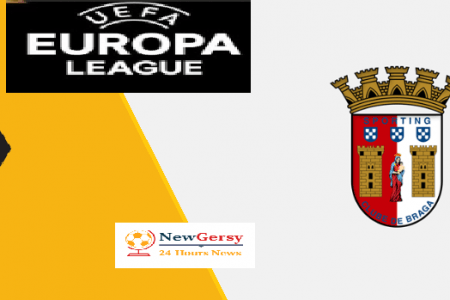 Wolves vs Braga Live stream Europa League Today Match Team News, Start Time, Preview