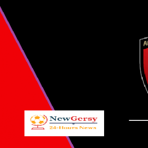 Arsenal 1-0 Bournemouth Live stream Premier League 2019 Today Match Team News, Start Time, Preview