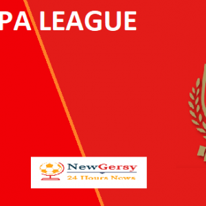 Standard Liege 2-2 Arsenal Live stream Europa League 2019 Today Match Team News, Start Time, Preview