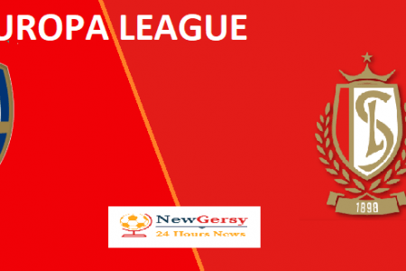 Standard Liege vs Arsenal Live stream Europa League 2019 Today Match Team News, Start Time, Preview