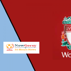 Aston Villa Ladies vs Liverpool Women Live stream FA Women's Super League 2019 Today Match Team News, Start Time, Preview