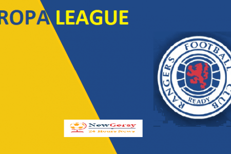 Rangers vs BSC Young Boys Live stream Europa League 2019 Today Match Team News, Start Time, Preview