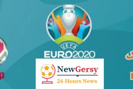 Belarus vs Netherlands Live stream Euro Qualifiers 2020 Today Match Team News, Start Time, Preview