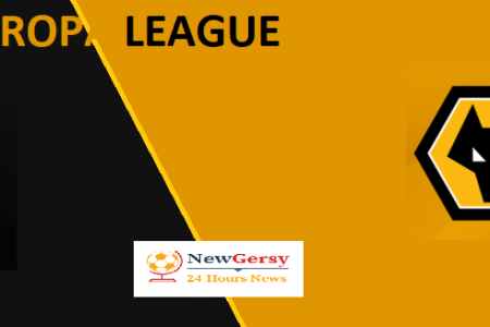 Wolves vs Besiktas Live stream Europa League 2019 Today Match Team News, Start Time, Preview