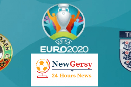 Bulgaria vs England Live stream Euro Qualifiers 2020 Today Match Team News, Start Time, Preview