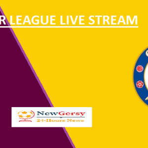 Burnley vs Chelsea FREE: Live stream, TV channel, kick-off time and team news for Premier League clash