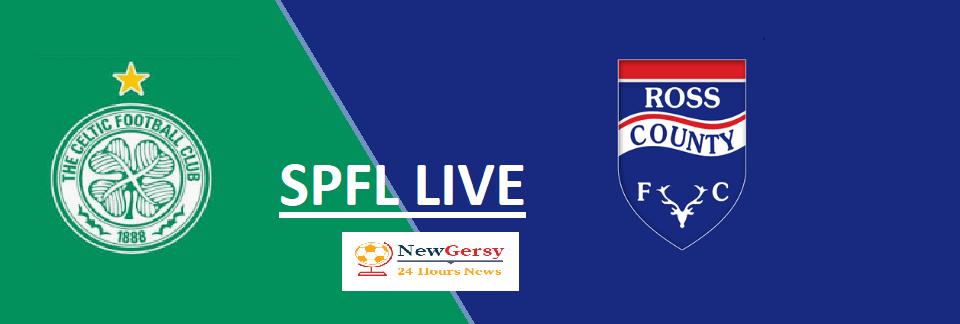 Celtic vs Ross County Live stream Scottish Premiership 2019 Today Match Team News, Start Time, Preview