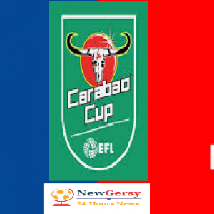 Chelsea 1-2 Manchester United Live stream Carabao Cup 2019 Today Match Team News, Start Time, Preview