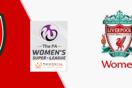 Coventry United Ladies vs Liverpool Women Live stream FA Women's Super League 2019 Today Match Team News, Start Time, Preview