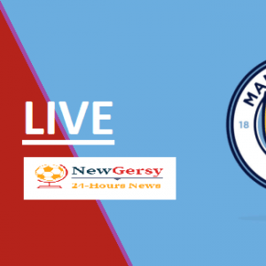 Crystal Palace 0-2 Manchester City Live stream Premier League 2019 Today Match Team News, Start Time, Preview