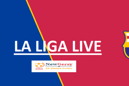 Eibar 0-3 Barcelona live stream, TV channel, team news Prediction, H2H- La Liga 2019-20 Today Match preview