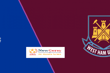 Everton 1-0 West Ham United Live stream Premier League 2019 Today Match Team News, Start Time, Preview