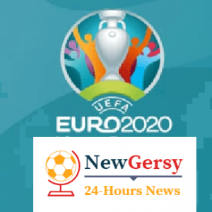 France vs Turkey Live stream Euro Qualifiers 2020 Today Match Team News, Start Time, Preview