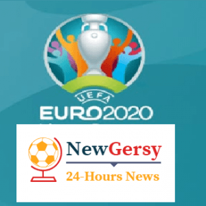 Israel vs Latvia Live stream Euro Qualifiers 2020 Today Match Team News, Start Time, Preview
