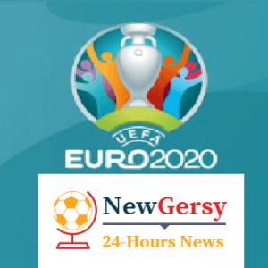 Kazakhstan vs Belgium Live stream Euro Qualifiers 2020 Today Match Team News, Start Time, Preview