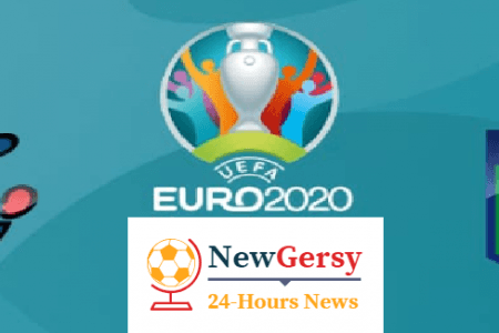 Liechtenstein vs Italy Live stream Euro Qualifiers 2020 Today Match Team News, Start Time, Preview