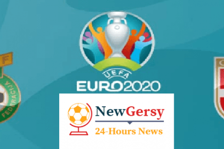 Lithuania vs Serbia Live stream Euro Qualifiers 2020 Today Match Team News, Start Time, Preview