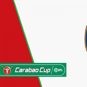 LIVERPOOL 5-5 ARSENAL (5-4 on pens): Live stream, TV channel, kick-off time and team news for Carabao Cup – 4th Rnd clash